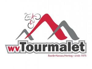 WVTourmalet