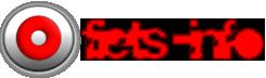 Fiets-Info logo